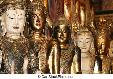 Buddha statues for sale. - Buddha statues for sale at...