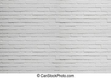 beautiful white wall background