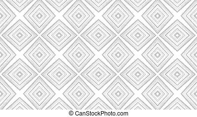 sweater weave pattern,retro east...