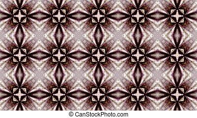 east flower fancy ceramic tile pattern,mosaics puzzle...