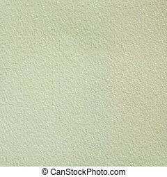 Dimpled handmade paper