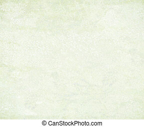 Marbled Antique Paper Style Background