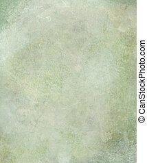 Stone grey watercolor background - Stone grey watercolor...