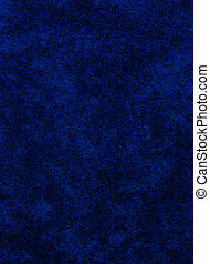Dark Blue Background - A dark blue paper background with...