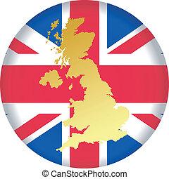 button United Kingdom