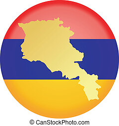 Button Armenia
