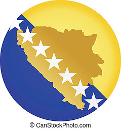 Button Bosnia