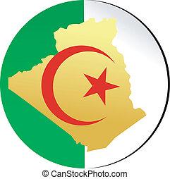 Button Algeria