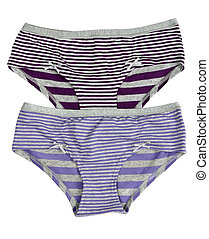 purple striped pants - purple and blue striped pants...