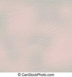 Grey ornamental background for backdrop or design