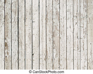 Wooden planking background
