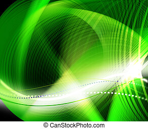 abstract grid background - abstract background in different...