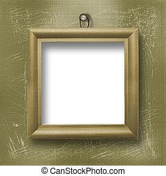 madeira, estrutura, portraiture, abstratos, fundo