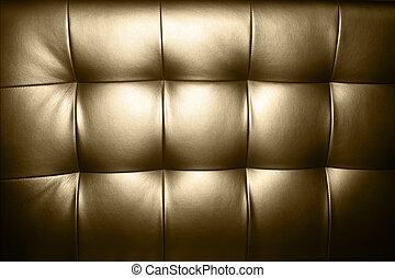 Luxury brown background