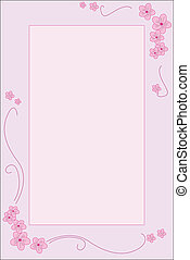 wedding _card