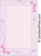 wedding _card
