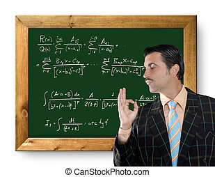 mathematical formula genius tacky geek easy resolve positive...