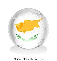 Sphere_Cyprus
