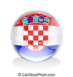 Sphere_Croatia