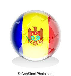 Sphere_Moldova