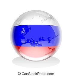 Sphere_Russia