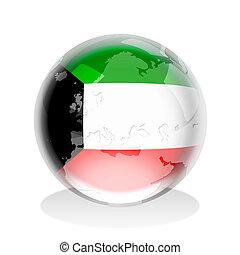 Sphere_Kuwait