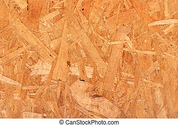 Plywood Abstract_H