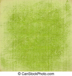 Grass green textured background
