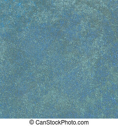 Sparkly blue wall background