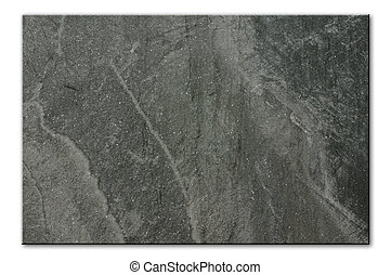stone floor tile - flat background image of grey stone floor...