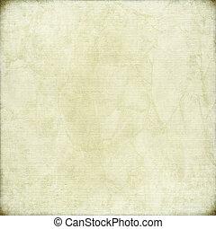 cinzento, Textured, fundo