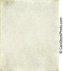 Neutral grey textured smudge background with light frame