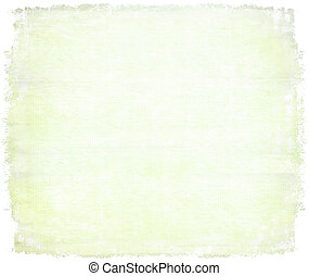 Brown grey cloudy watercolor on canvas with text space