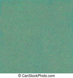 Blue jade aqua washed paper background - Blue jade aqua...