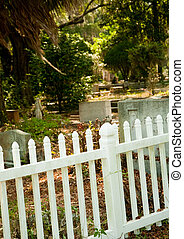 white plastic picket fence - white platic picket fence...