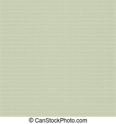 Ribbed handmade paper background with text space