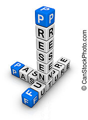 Future, Past & Present crossword