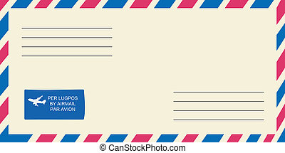 Envelopes Illustrations and Clip Art. 71,742 Envelopes royalty ...
