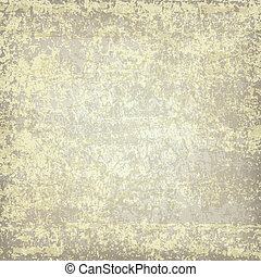 abstract grunge beige background