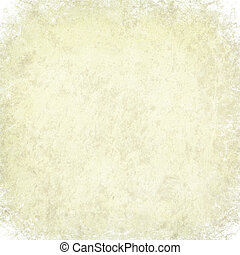 Natural tones handmade paper textured background