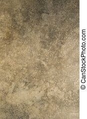 Grungy parchment background