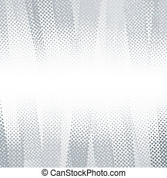 BW template - Monochrome Background template