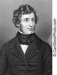 Friedrich, Wohler