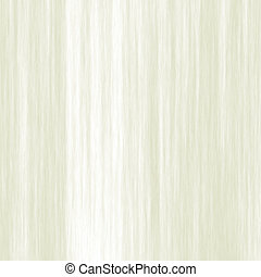 Abstract Light Palegreen Lime Fiber Texture Background -...