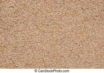 beach sand texture - a picture of beach sand texture...