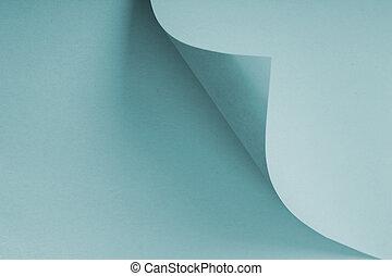 paper blu