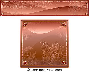 Copper Metal