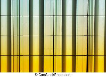 Square texture. Element of design.