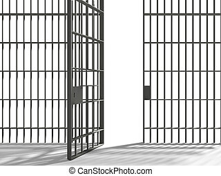 Prisons Stock Illustrations. 11,388 Prisons clip art images and ...