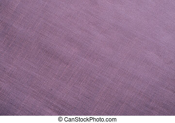 Purple textured paper, background, copy space